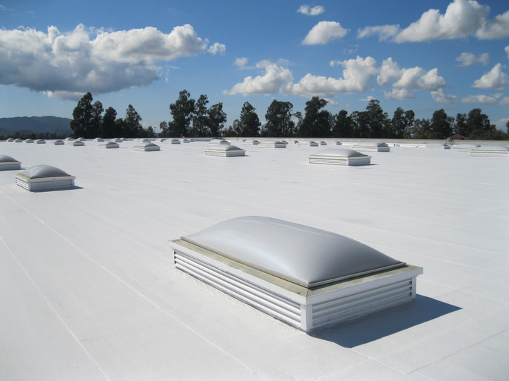 tpo-roofing-with-nice-white-coating_720