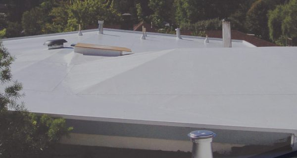 Mechanical System Assembly Weatherbond Roofing
