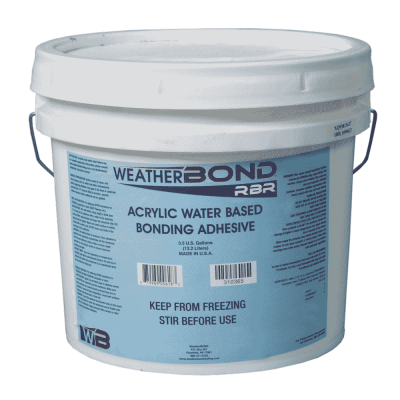 Other Products Amp Accessories Weatherbond Roofing